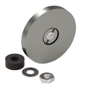 Magnet Armature