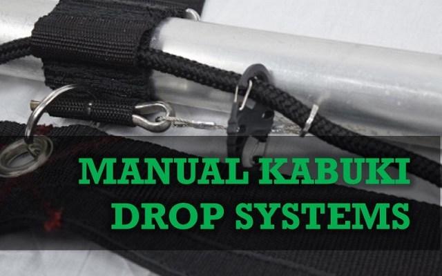 manual-kabuki-drop-systems