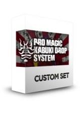 mkd-custom