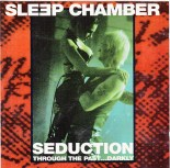 seduction_new