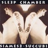 siamese-succubi_new