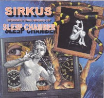 sirkus_new