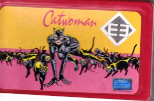 catwoman lunch box_NEW