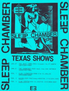 texas poster_NEW