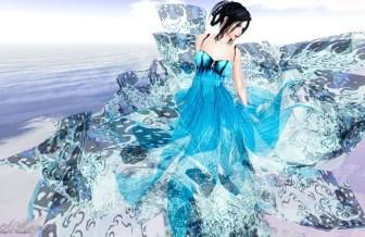 Elemental Water 2