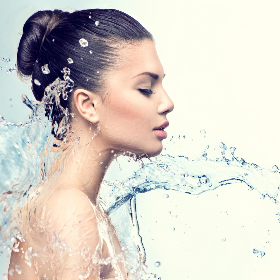 skincare application tips