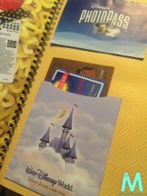 SMASH*Book Giveaway from MagicMemoriesMayhem.com