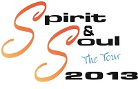 SpiritSoulLogo2013