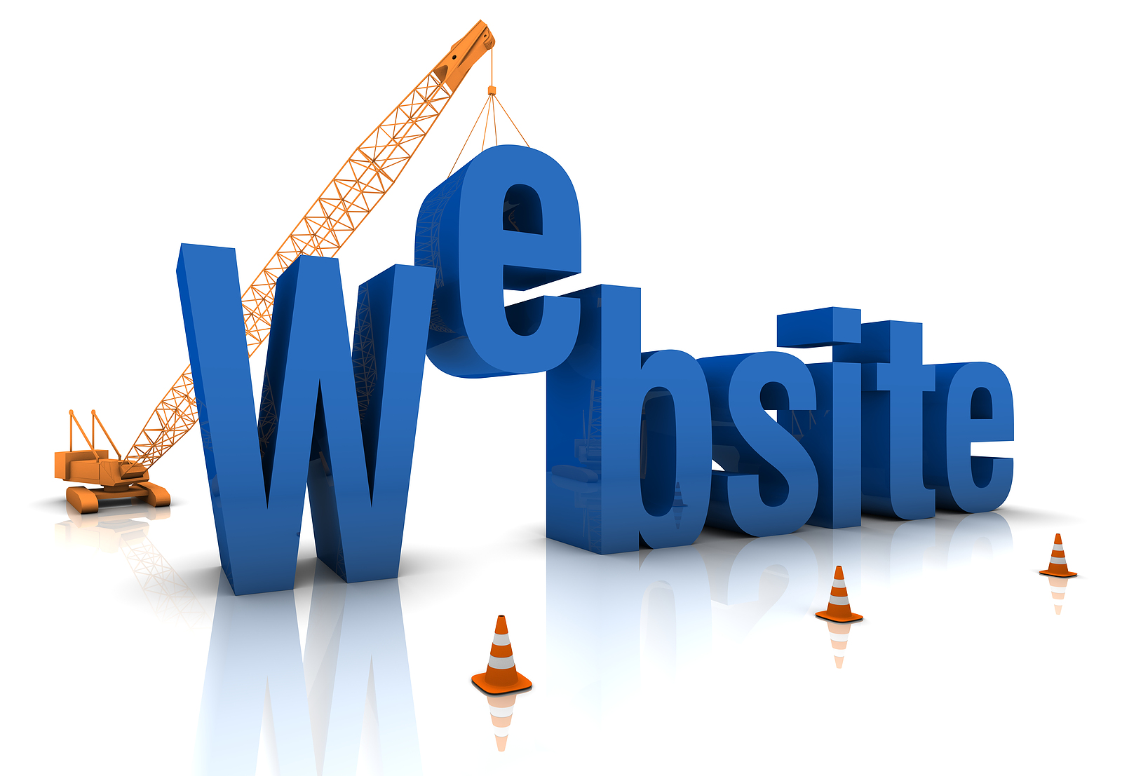 MM Presents: A new Website!