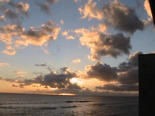 Hawaii 20156 (55)