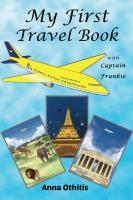 My_First_Travel_Book_Cover_for_Kindle