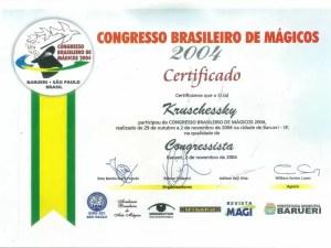 magico-marcelo-kruschessky-certificado-congresso-brasileiro-de-magicos-2004