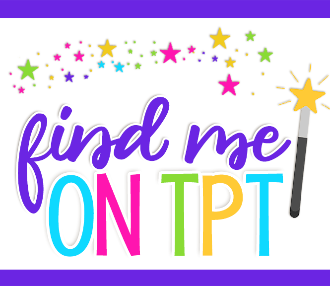 MagiCore Find me on TPT Logo