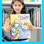 Best Back to School Books for Creating a Classroom Community