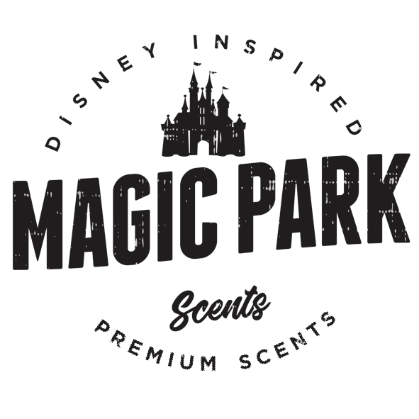 Magic Park Scents