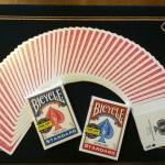 【カード】にはどんな種類があるの?