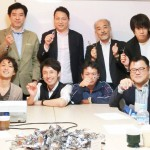 ◆11月23日(土・祝)スプーン・フォークベンディング講座開催!