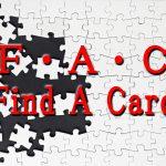 最速でカード探し!【F・A・C(Find A Card)】販売ページ