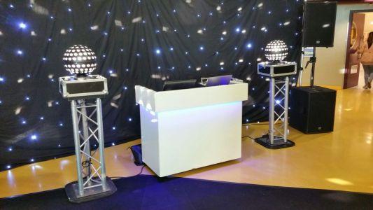 DJ Booth-15-1