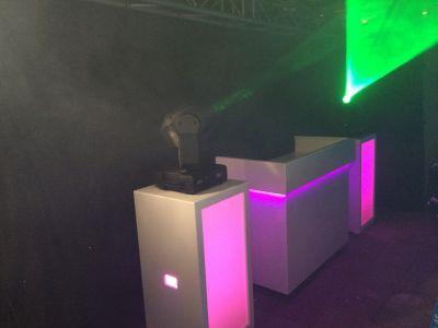 DJ Booth-03