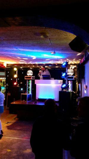 DJ Booth-71-1