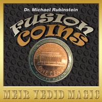 Fusion Coins
