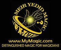 MyMagic.com