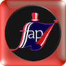 """Pictogramme """"FFAP"""", pour le site du CMP"""