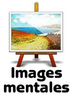 Base de la mémoire : les images mentales. Richard Martens ©2014