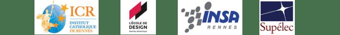 logo ecole1