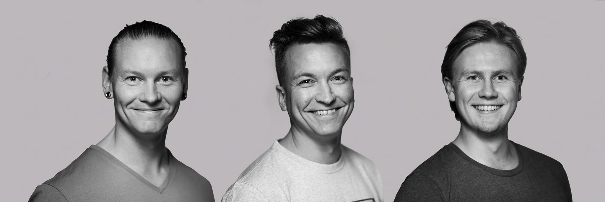Maciej Krzysztof Fotograf Magik