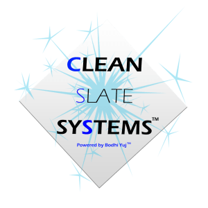 http://blackmagicremovalworldwide.world/clean-slate-systems-sessions/