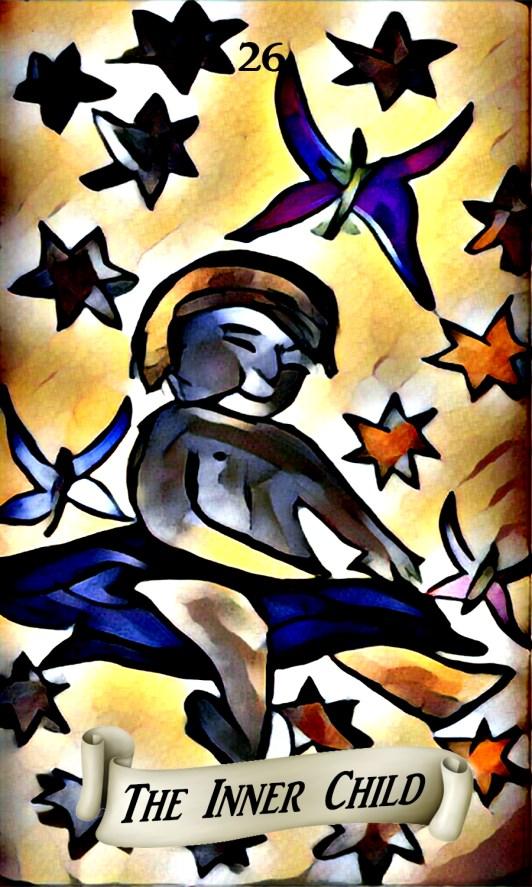 Magikal Door Tarot Gem Show Fredericksburg va  Special tarot Readings  Fredericksburg VA Tarot Readings