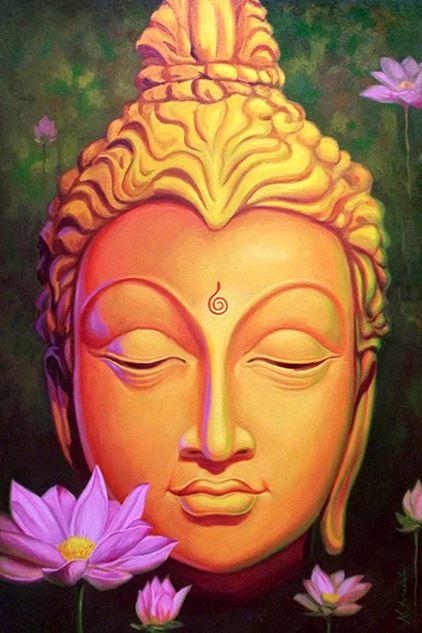 Spiritual Healing Worldwide