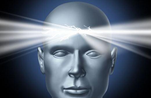 Psychic Readings Worldwide