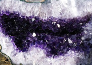 Amethyst for Sale in VA