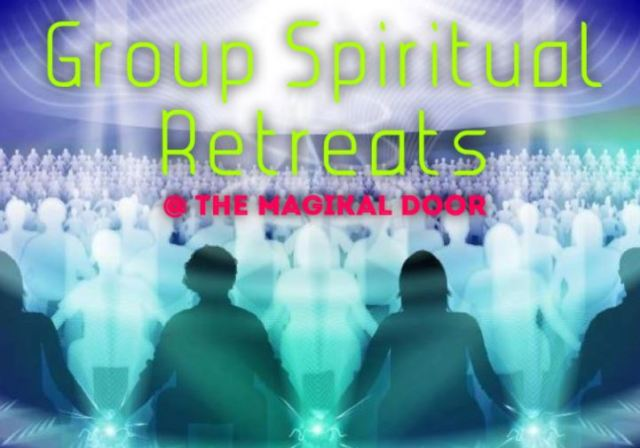 group spiritual retreats fredericksburg va fredericksburg meditation