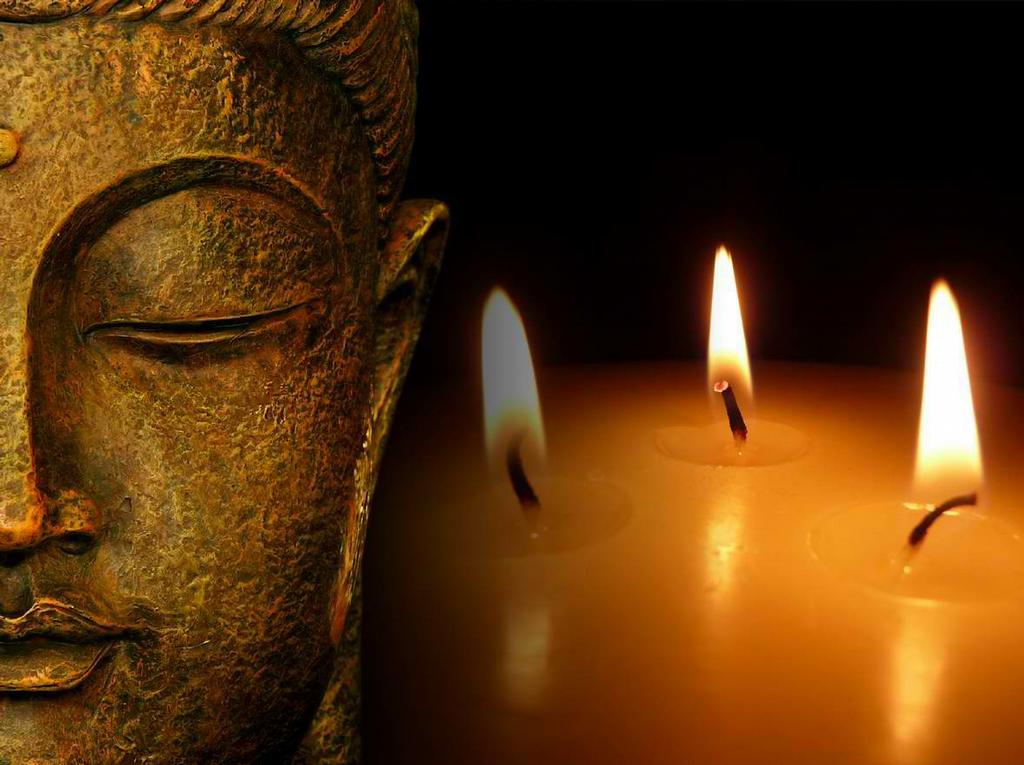 Fredericksburg Va Meditation Classes | Let Go, Unify, Heal the Mind, Body, and Spirit