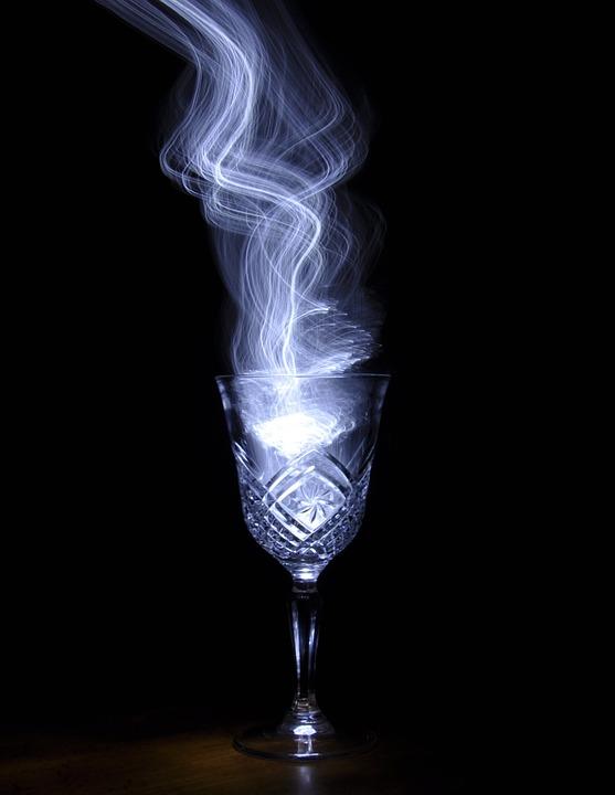 Magikal Door Black Magic Removal, Spiritual Readings, Tarot Readings
