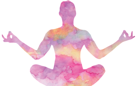 Fredericksburg VA Meditation Classes | Let Go, Unify, Heal the Mind, Body, and Spirit