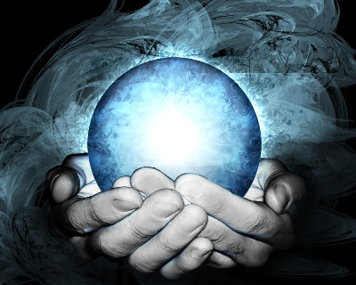 Magikal Door Tarot Readings Mystical Services in fredericksburg VA Fredericksburg VA