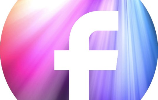 Follow us on Facebook for Events, Stories, Pictures, and MORE
