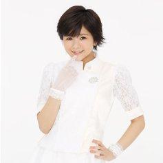 Tamura_MeimiAngerme