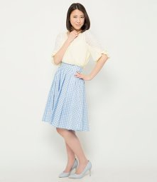 Momoko_Shimano_2