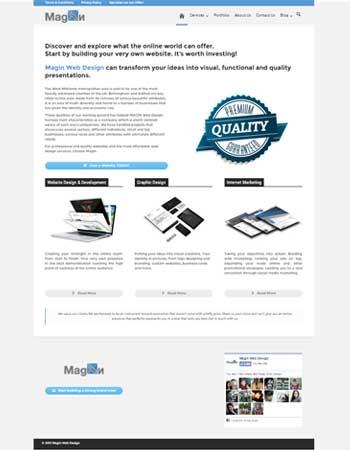 web-designers-website