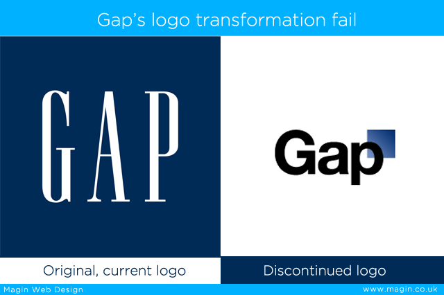 gap-logo-fail