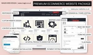 premium-ecommerce-website-package