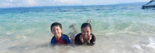 cropped-momi-aeon-at-the-sea.jpg