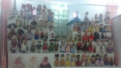international-doll-house-dolls