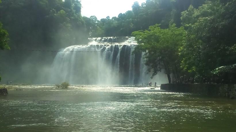 tinuy-an-falls